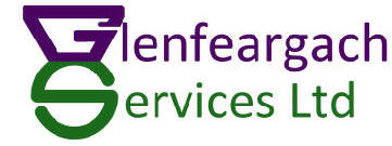 Glenfeargach Services Ltd
